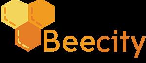 beecity